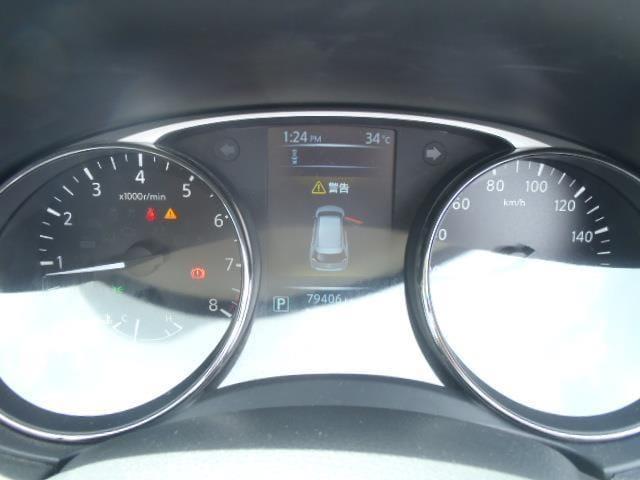 20Xt エマージェンシーブレーキパッケージ ワンオーナー車 記録簿 メモリーナビフルセグTV バックカメラ インテリジェントキー プッシュスターター ETC クルーズコントロール LEDヘッドライト アイドリングストップ(18枚目)