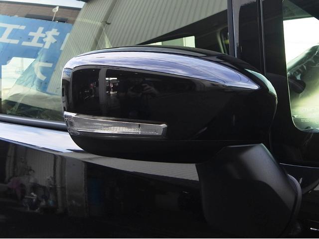 スズキ ワゴンR ハイブリッドFZ ナビフルセグTV 衝突軽減 コーティング付
