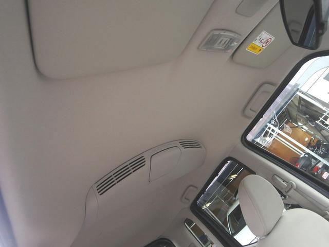X 禁煙車 純正ナビフルセグTV全周囲カメラ ETC 電スラ(15枚目)
