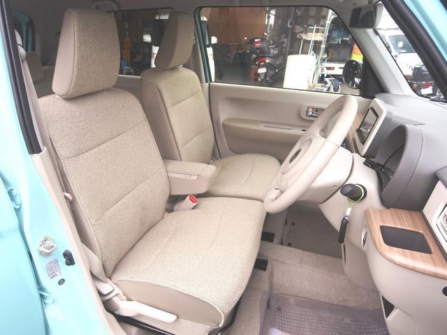 フロントシート シートヒーター付 シートリフター付で高さ調整出来ます! 走行少ないのでシートキレイ車内キレイですよ! 禁煙車です! タバコ臭無し!