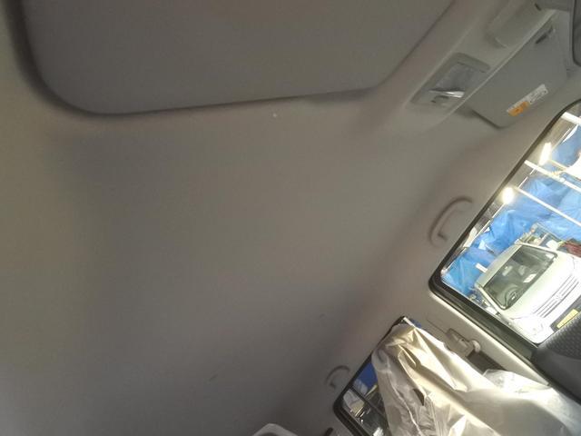 ハイブリッドX 届出済未使用車 純正9インチナビフルセグTV全周囲カメラ DVD ブルートゥース 衝突軽減ブレーキ オートLEDライト 純正アルミ(15枚目)