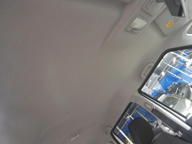 Gリミテッド ハイブリッド 禁煙車 衝突軽減 ナビフルセグTV DVD ブルートゥース ETC 電動スライド プッシュスタート シートヒーター(15枚目)