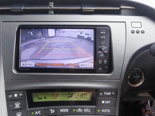 G LEDエディション 禁煙車 純正LEDライト ナビフルセグTV後カメラ DVD CD録音 ブルートゥース ETC フォグ レザーシート シートヒーター 純正アルミ(12枚目)