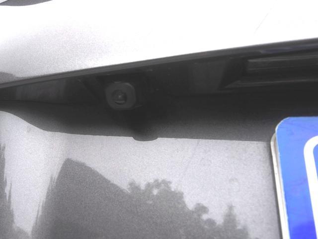 G LEDエディション 禁煙車 純正LEDライト ナビフルセグTV後カメラ DVD CD録音 ブルートゥース ETC フォグ レザーシート シートヒーター 純正アルミ(31枚目)