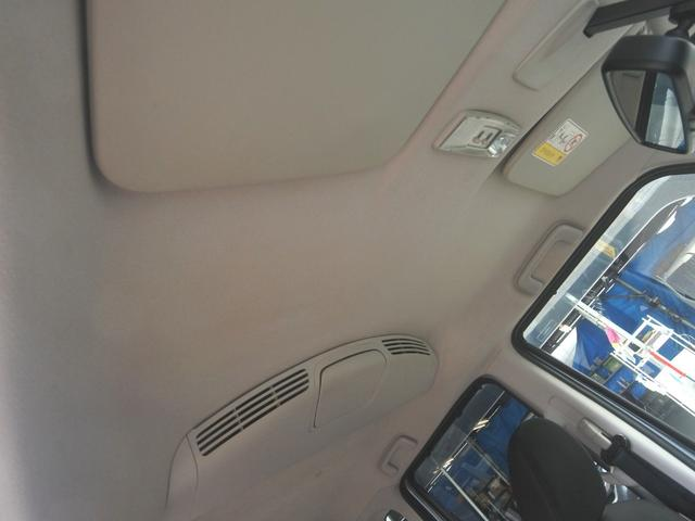 ハイウェイスター X 衝突軽減ブレーキ 純正ナビフルセグTV全周カメラ DVD ブルートゥース ETC Pスタート 電動スライド 純正HID フォグ アルミ(15枚目)