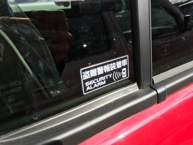「スズキ」「ハスラー」「コンパクトカー」「鹿児島県」の中古車17