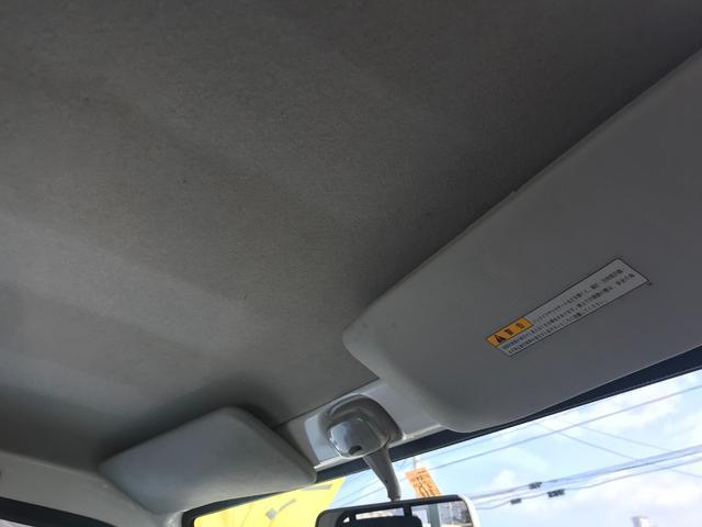「スズキ」「キャリイトラック」「トラック」「鹿児島県」の中古車30