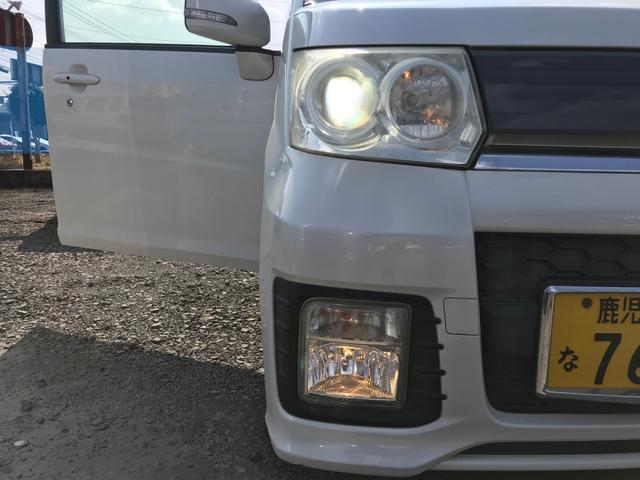 「ダイハツ」「ムーヴ」「コンパクトカー」「鹿児島県」の中古車36