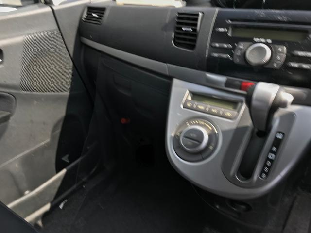 「ダイハツ」「ムーヴ」「コンパクトカー」「鹿児島県」の中古車24