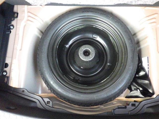 S フルセグ メモリーナビ DVD再生 バックカメラ ETC ワンオーナー(18枚目)