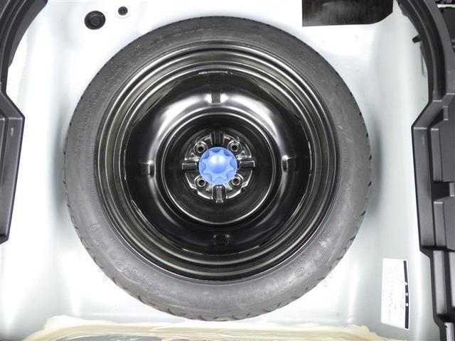 「トヨタ」「カローラフィールダー」「ステーションワゴン」「鹿児島県」の中古車18