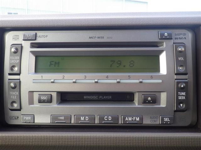 「トヨタ」「パッソ」「コンパクトカー」「鹿児島県」の中古車11