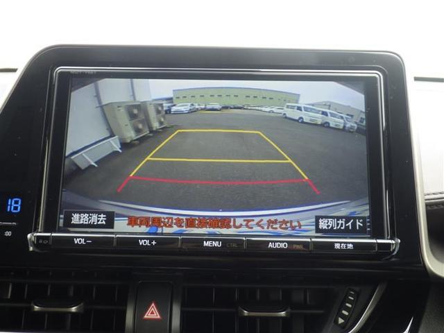 「トヨタ」「C-HR」「SUV・クロカン」「鹿児島県」の中古車11