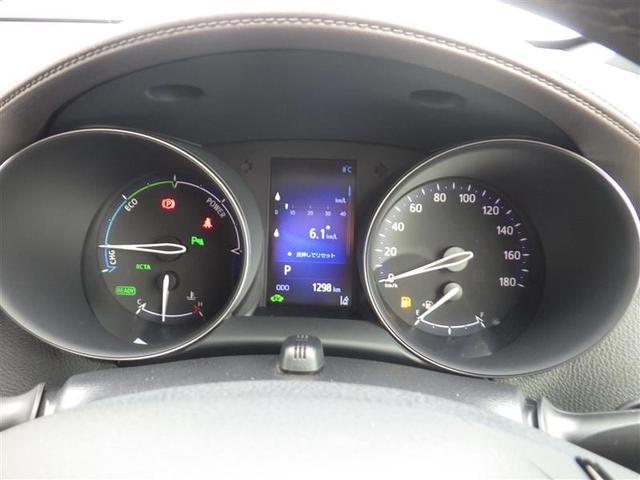「トヨタ」「C-HR」「SUV・クロカン」「鹿児島県」の中古車12