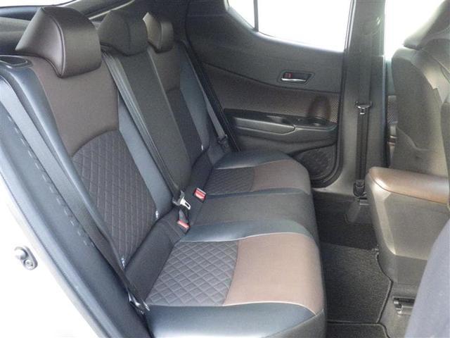 「トヨタ」「C-HR」「SUV・クロカン」「鹿児島県」の中古車14