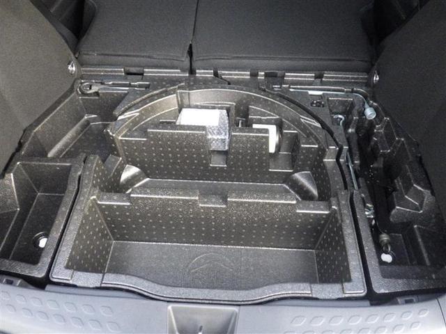 「トヨタ」「C-HR」「SUV・クロカン」「鹿児島県」の中古車17