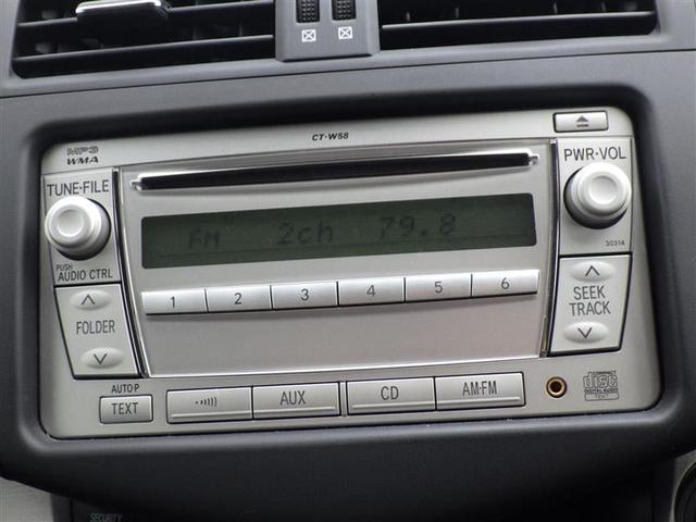 「トヨタ」「ヴァンガード」「SUV・クロカン」「鹿児島県」の中古車11