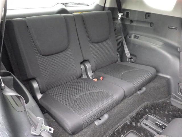 「トヨタ」「ヴァンガード」「SUV・クロカン」「鹿児島県」の中古車15