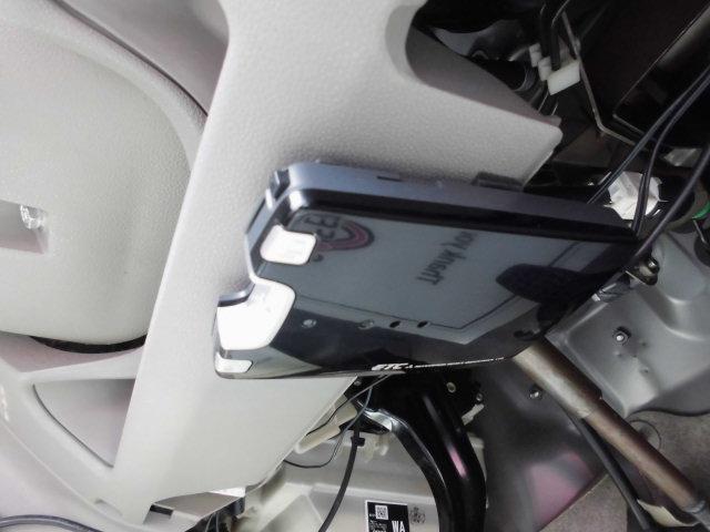 ダイハツ アトレーワゴン カスタムターボRS-LTDナビフルセグTV バックカメラ