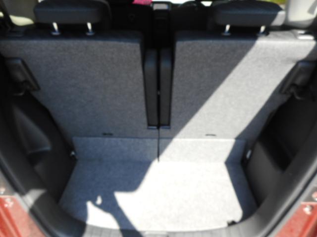 ホンダ N BOXカスタム G SSパッケージ 純正ナビバックカメラ 両側パワースライド