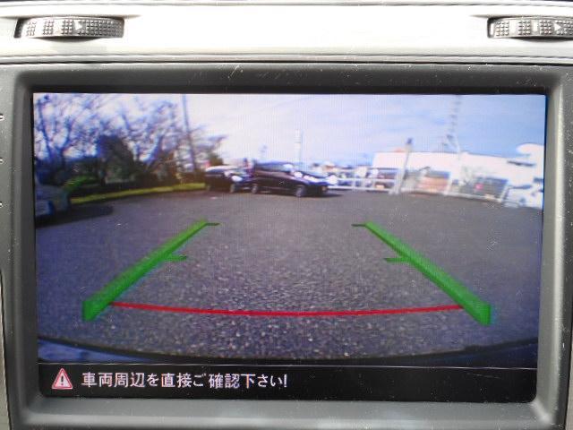 「フォルクスワーゲン」「ゴルフ」「コンパクトカー」「鹿児島県」の中古車21