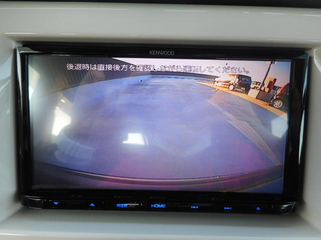 FリミテッドII レーダーブレーキ ナビフルセグTV(21枚目)