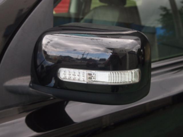 日産 エクストレイル X 4WD カブロンシート HDDナビ ハイパールーフ