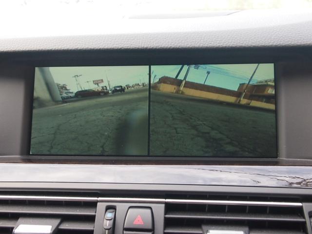BMW BMW 523i ハイラインパッケージ HDDナビ 本革 アイスト