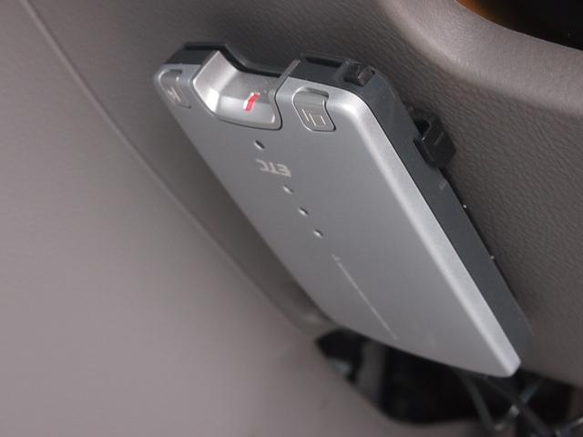トヨタ アルファードG AS 後期モデル 8型HDD 後席フリップダウンモニター