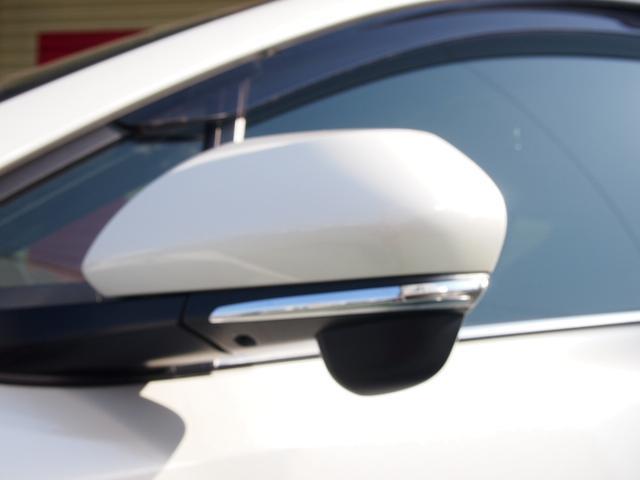 トヨタ C-HR G 9型SD TV プリクラシュセフティ モデリスタエアロ