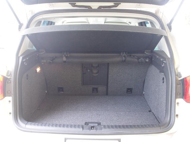 フォルクスワーゲン VW ティグアン スポーツ&スタイル HDDナビ Bカメラ 4WD キセノン