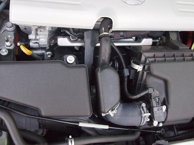 CT200h バージョンC HDD クルコン パドルシフト(19枚目)