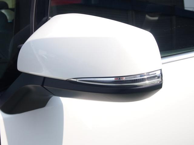 ZR 9型ナビ フルセグ 後席オットマン サンルーフ LED(4枚目)