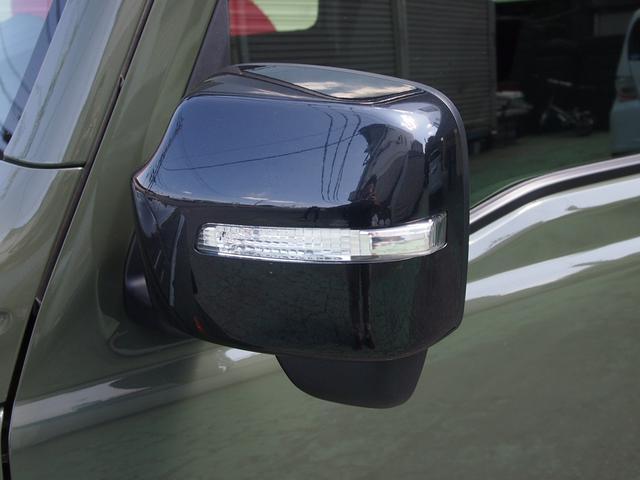 「スズキ」「ジムニー」「コンパクトカー」「熊本県」の中古車4