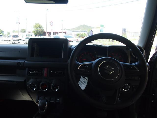 「スズキ」「ジムニー」「コンパクトカー」「熊本県」の中古車21