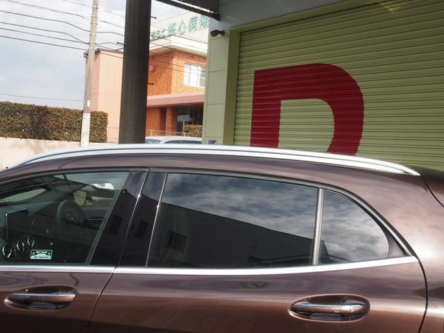 「メルセデスベンツ」「GLAクラス」「SUV・クロカン」「熊本県」の中古車5