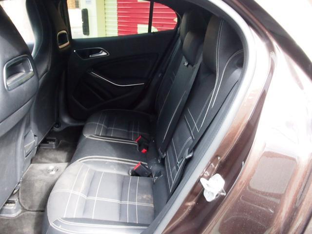 「メルセデスベンツ」「GLAクラス」「SUV・クロカン」「熊本県」の中古車9