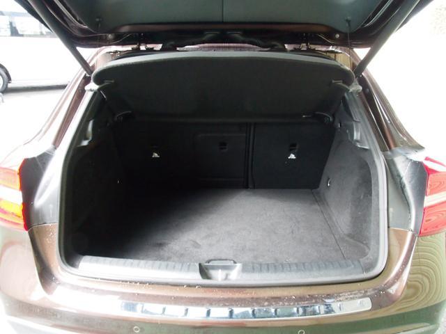「メルセデスベンツ」「GLAクラス」「SUV・クロカン」「熊本県」の中古車11