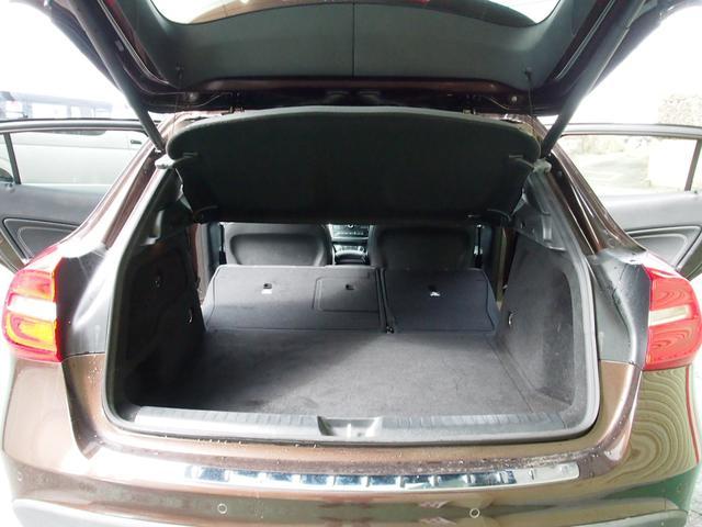 「メルセデスベンツ」「GLAクラス」「SUV・クロカン」「熊本県」の中古車12