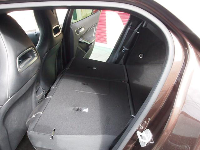 「メルセデスベンツ」「GLAクラス」「SUV・クロカン」「熊本県」の中古車13