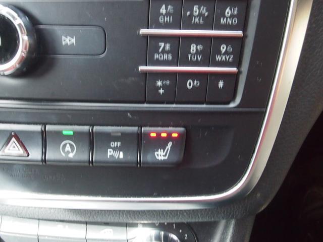 「メルセデスベンツ」「GLAクラス」「SUV・クロカン」「熊本県」の中古車17