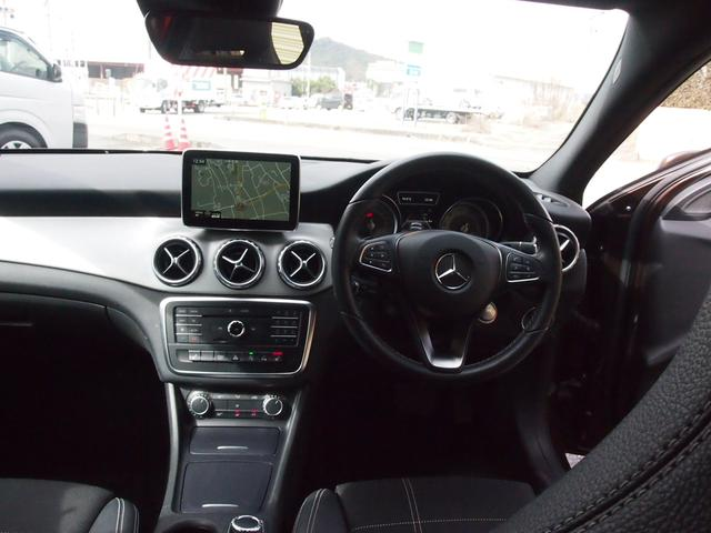 「メルセデスベンツ」「GLAクラス」「SUV・クロカン」「熊本県」の中古車23