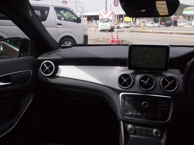 「メルセデスベンツ」「GLAクラス」「SUV・クロカン」「熊本県」の中古車24