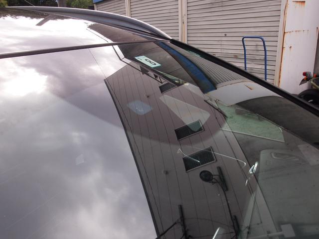 「メルセデスベンツ」「GLAクラス」「SUV・クロカン」「熊本県」の中古車26