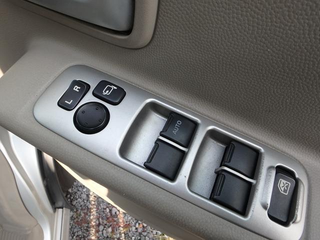 PZターボ 4WD 左パワースライド シートヒーター HID(12枚目)