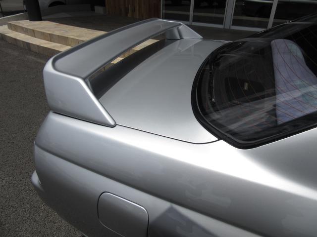 GT-R最終型 ニスモエアロ 1オーナー無改造禁煙車(10枚目)