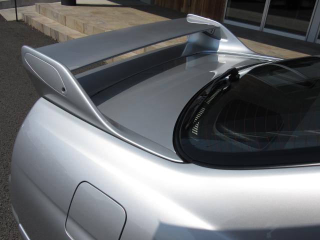 GT-R 1オーナー禁煙 無改造車(7枚目)