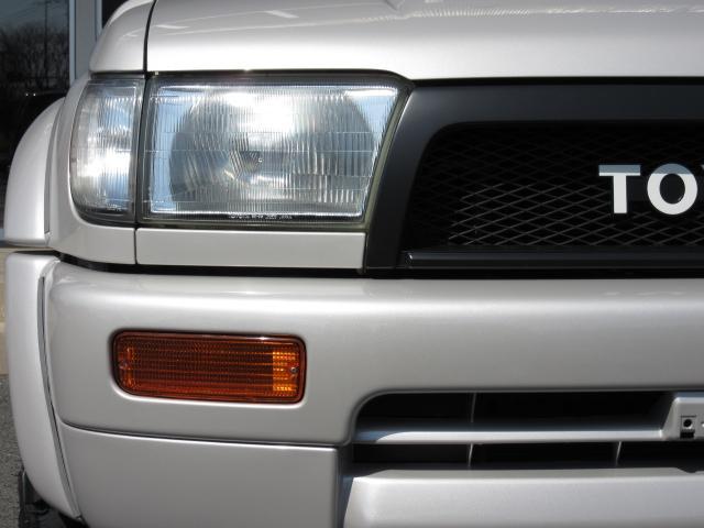 Dターボ4WD 新品リフトUP製作車 1オーナー禁煙(21枚目)