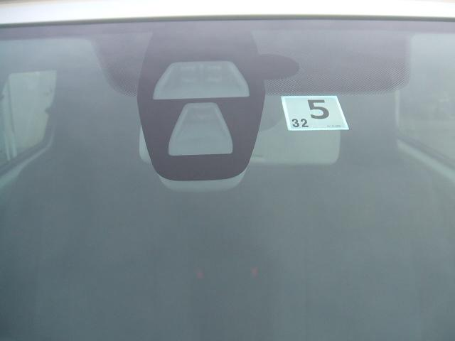 「フォルクスワーゲン」「up!」「コンパクトカー」「鹿児島県」の中古車8