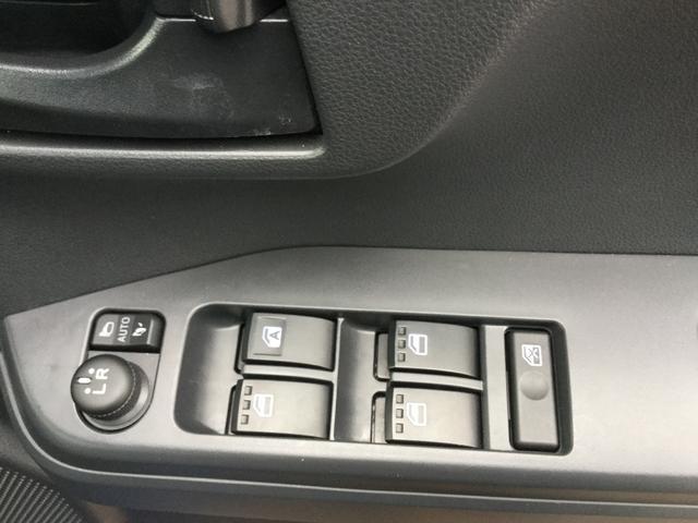 「ダイハツ」「ウェイク」「コンパクトカー」「鹿児島県」の中古車11